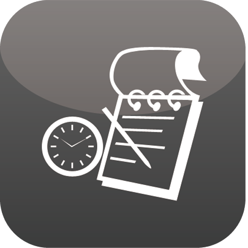 Timesheet - Time Card - Work Hour (app)