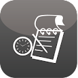 Timesheet - Time Card - Work Hour apk