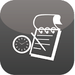 Timesheet - Time Card - Work Hour 1.6.7.2-inApp
