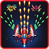 Falcon Squad - Protectors Of The Galaxy APK Icon