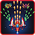 Falcon Squad - Protectors Of The Galaxy file APK for Gaming PC/PS3/PS4 Smart TV
