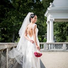 Wedding photographer Eimis Šeršniovas (Eimis). Photo of 08.09.2017