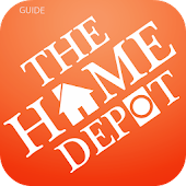 Free Home Depot Saving Tips