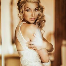 Wedding photographer Ana Rosso (anarosso). Photo of 04.01.2019