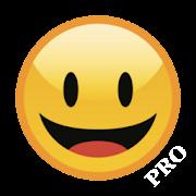 Funny Laughs LOL Pro! - Daily Pics, Memes, & Jokes  Icon