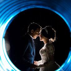 Vestuvių fotografas Marcelo Dias (1515). Nuotrauka 03.06.2019