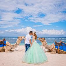 Wedding photographer ZHONG BIN (zhong). Photo of 21.05.2015