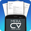 My Resume | CV Builder icon
