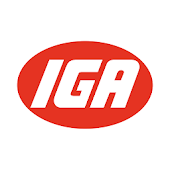 IGA Points