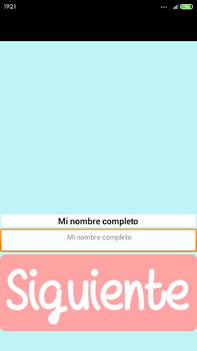 玩免費益智APP|下載Cuanto me conoces? Amigometro app不用錢|硬是要APP
