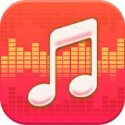 Free Music Player, Offline MP3