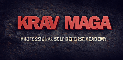 Descargar Krav Maga Live Wallpaper Free Para Pc Gratis