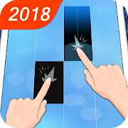 Game Happy Piano - Magic Tiles APK for Windows Phone