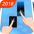 Happy Piano.. file APK for Gaming PC/PS3/PS4 Smart TV