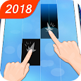Happy Piano - Magic Tiles apk