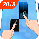 Happy Piano - Touch Music Apk Download Free for PC, smart TV