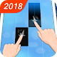 Happy Piano - Magic Tiles (game)