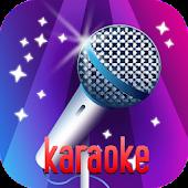 Tải Karaoke 365 miễn phí