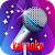 Karaoke 365: Sing & Record file APK for Gaming PC/PS3/PS4 Smart TV