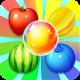 Gummy Bears Fruit Match 3 (game)