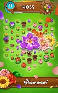 Blossom Blast Saga 9