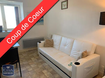 appartement à Blonville-sur-Mer (14)