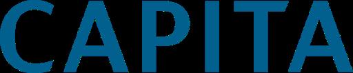 Capita logo
