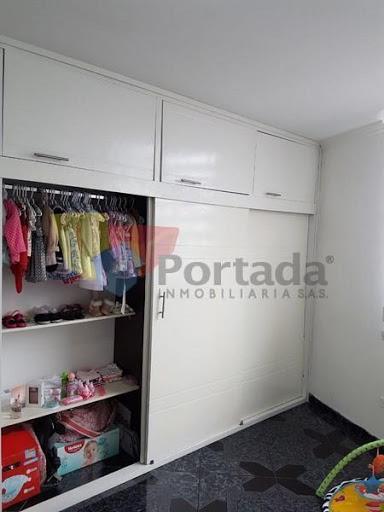 apartamento en venta robledo 679-15283