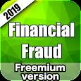 Financial Fraud Exam Prep 2019 Edition free apk
