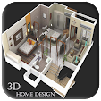 3D Home Des.. file APK for Gaming PC/PS3/PS4 Smart TV