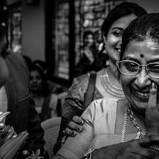 Wedding photographer Prasad Jindam (jindam). Photo of 19.09.2018