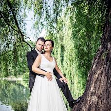 Wedding photographer Adam Jakubiak (jakubiak). Photo of 16.01.2014