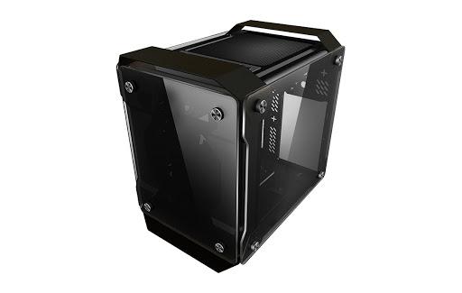 Thùng máy Case Jetek 9015-2
