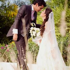 Wedding photographer Ana Maria Rincon Gomez (anamariarincon). Photo of 29.12.2014