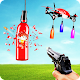 Bottle Shoot 2019 Android apk
