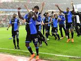 Club schiet in (transfer)actie: het leent middenvelder voor jaar uit aan OH Leuven