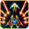 Space shooter: Squadron 1945