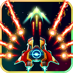 Space shooter : Squadron 1945 Icon