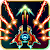 Space shooter : Squadron 1945 file APK for Gaming PC/PS3/PS4 Smart TV