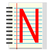 AdvGen Notes