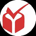 Voteroom icon