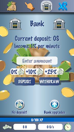 Poor To Rich 2 screenshot