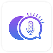 Voice Translator 2018