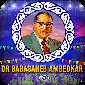 Dr Babasaheb Ambedkar - Songs apk