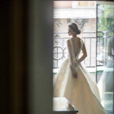 Wedding photographer Marat Bayzhanov (Baizhanovphoto). Photo of 28.08.2018