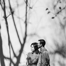 Wedding photographer Aleksey Kovalevskiy (AlekseyK). Photo of 19.06.2017