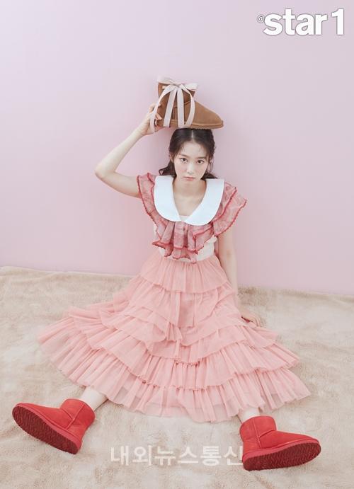 jiho photoshoot 18