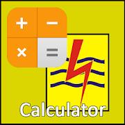 PLN Kalkulator