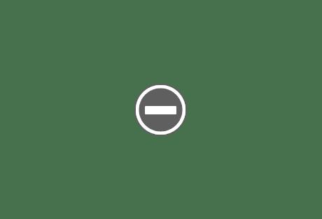 wąż oplatający obraz Matki Bożej