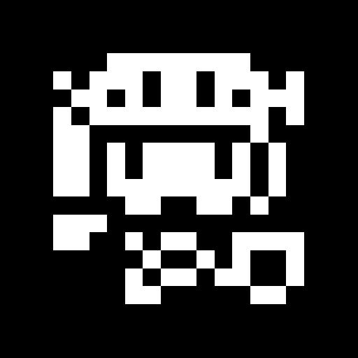 1ビットローグ ダンジョン探索RPG! 角色扮演 App LOGO-APP開箱王